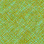 Architextures - Crosshatch in Pistachio