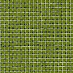 Jetty - Grid in Ivy Metallic