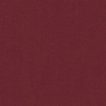 Kona Cotton Solid - Crimson