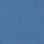 Kona Cotton Solid - Delft