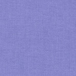 Kona Cotton Solid - Lavender