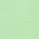 Kona Cotton Solid - Mint