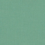 Kona Cotton Solid - Old Green