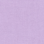 Kona Cotton Solid - Orchid