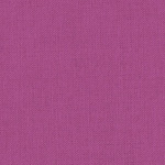 Kona Cotton Solid - Plum