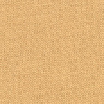 Kona Cotton Solid - Wheat