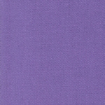 Kona Cotton Solid - Crocus