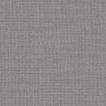 Kona Cotton Solid - Pewter