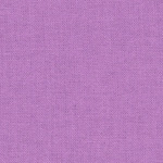 Kona Cotton Solid - Lupine