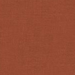 Kona Cotton Solid - Spice