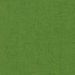 Kona Cotton Solid - Grass Green