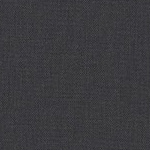 Kona Cotton Solid - Gotham Grey