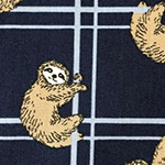 Novelty Items - Sloths
