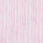 Quilters Basic Perfect - Pink Stripe