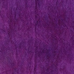 Palette - Concord Grape