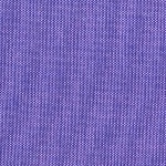 Artisan Cotton - Artisan Cotton in Blue/Orchid