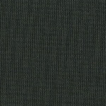 Artisan Cotton - Artisan Cotton in Black/Grey