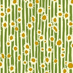 Mazy - Sunflowers in Clover